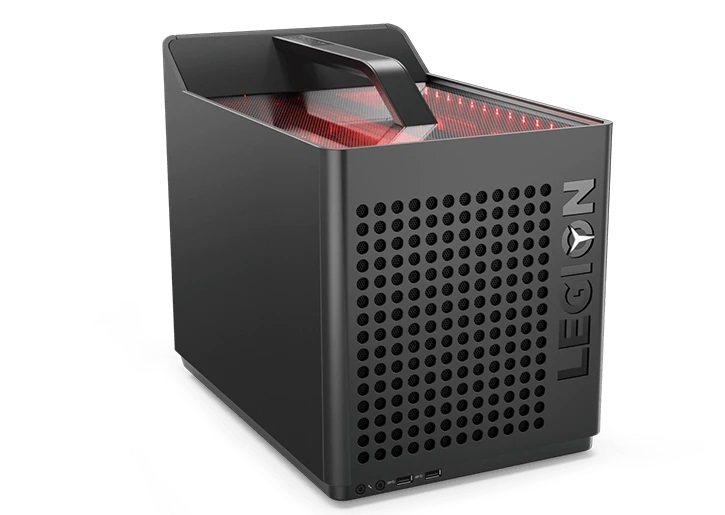 lenovo cube legion c530 hero